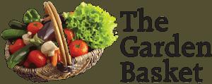 The Garden Basket - Margaret River