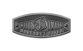 Wills Domain, Margaret River